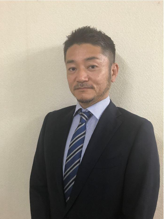 【顧問土地家屋調査士】(有)上総測量設計 川名康雄