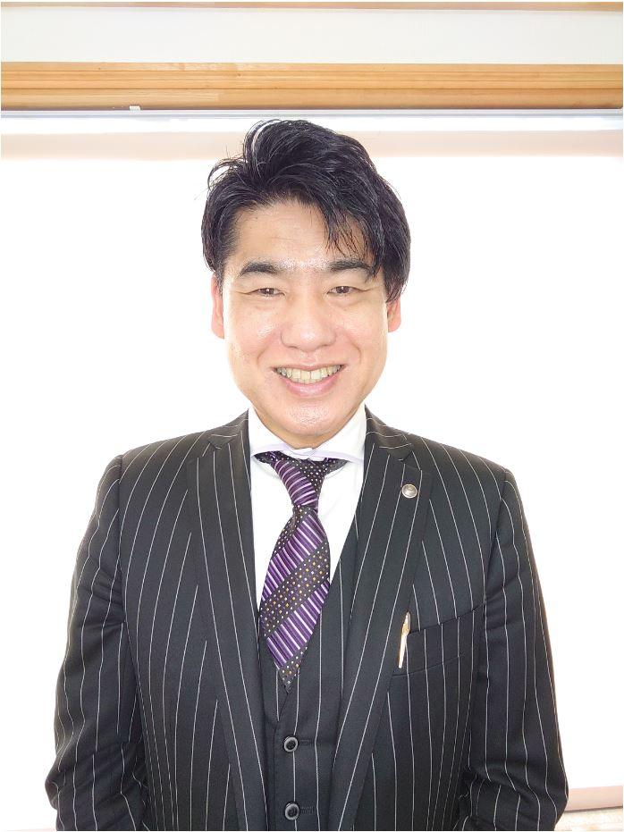 【顧問税理士】和田宏視税理士事務所 和田宏視